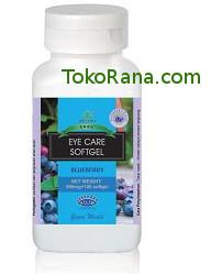 eyecaresoftgel3