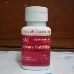 Ovary nutrition toko rana