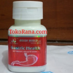 gastric health