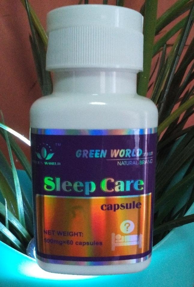obat tidur lelap tanpa efek samping ketergantungan