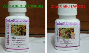 obat penambah berat badan tanpa efek samping